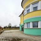 BOZ_2805